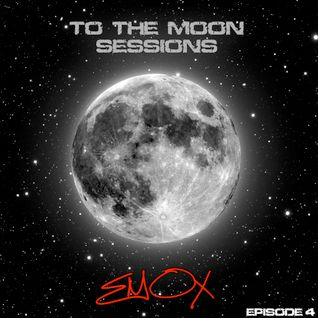 To The Moon Sessions (Episode 4)