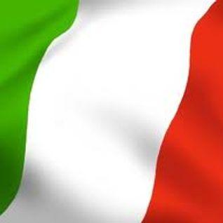 DJ Chris Bradshaw  - The Italian Piano House Years  Vol 2
