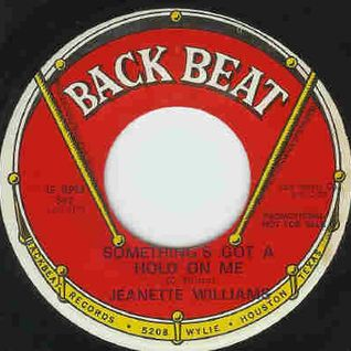 THE 300 GREATEST NORTHERN SOUL OLDIES - PART THREE (150 - 76)