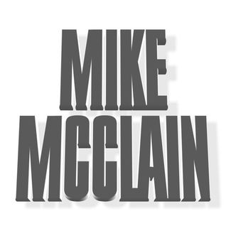 Mike McClain's Dnb Mix-July 2010