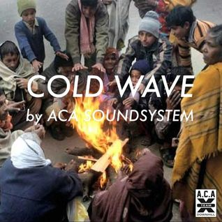 COLD WAVE VOL.1