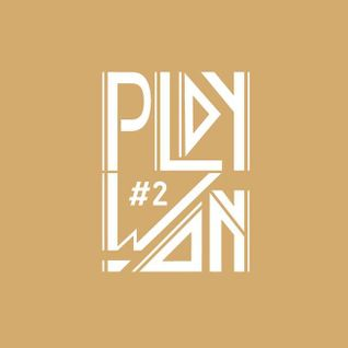PLAYWAN #2