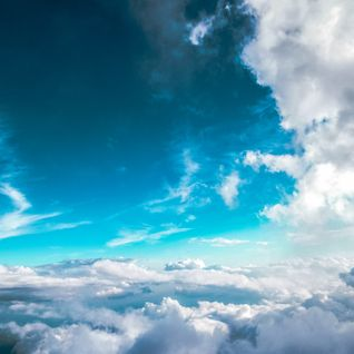 Alkalin pres Dark'N'Trance 118 @ Trance-Energy Radio  21.09.2016.