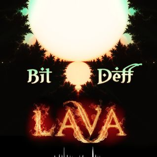 Sweet Science Radio Featuring Bit Deff and LAVA