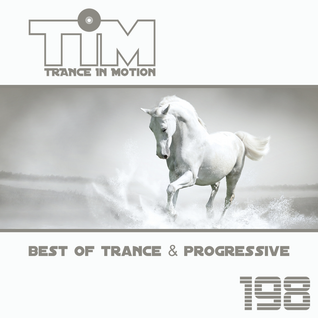 Trance In Motion 198