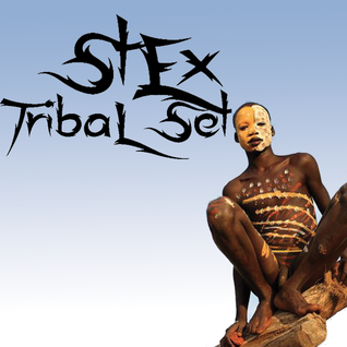 STEX - TRIBAL SET