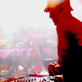 Sambalogic Live Set (Ao vivo na Tenda Eletrônica do Carnaval do Recife 2008)