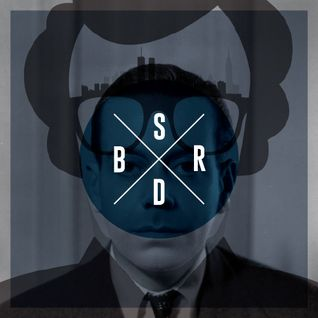 Subradio 12 Dec 2015 // Cole Porter & Woody Allen