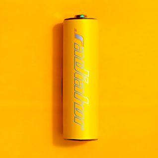 .radiator | recharged