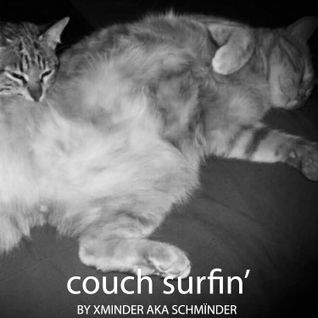 Couch Surfin'