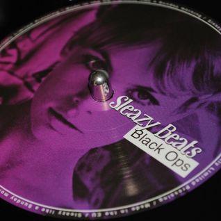 Label Spotlight: Sleazy Beats Recordings