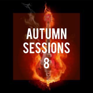 Autumn Sessions 8