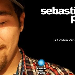 Sebastian Paz @ Golden Wings - March '12 (Innervisions Radio)