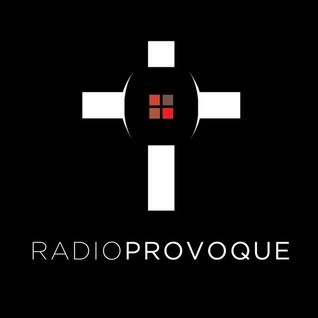 Etayo JD Radio Provoque 06 - 10 - 2015