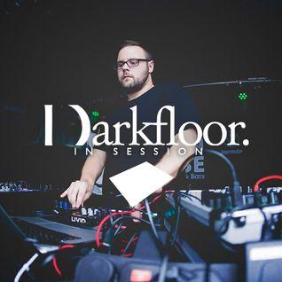 Darkfloor In Session 050 / Ingen
