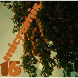 Micromix 16