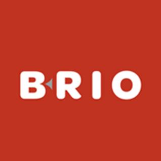 BRIO - Zona Mista (Band AM)