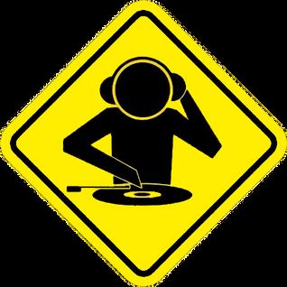 Dj Kozy - Radio Dabas - Friday Dj 2015.02.20. 21h