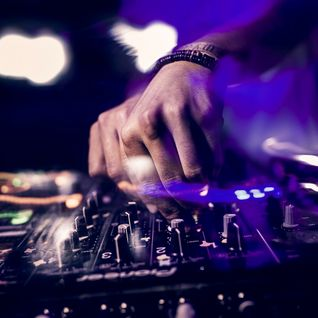 Dj Dumx - Grab that Commercial  ---Mix #1 ---