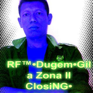 RF™•Dugem•Gila Zona II ClosiNG• PARTY 2013