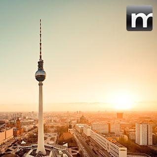mr.simmons-berlin-sunday