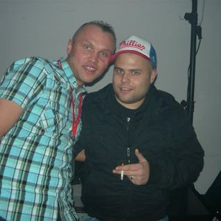 Gerry de M@r_SunNightClubbing_Warm Up Set_Part 3_03#2012_Solingen