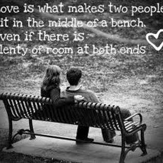 Love Songs Vol. 5