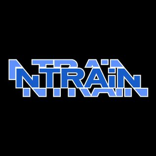 NTRAIN in the mix --- Summer Grooves --- 6-24-12