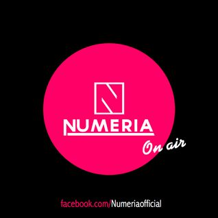 Numeria On Air #5