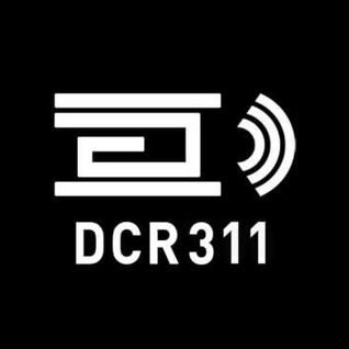 Sven Väth - DCR311, Cocoon In The Park (Leeds) (2016-07-21)