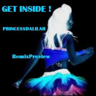 Get inside! RemixPreview