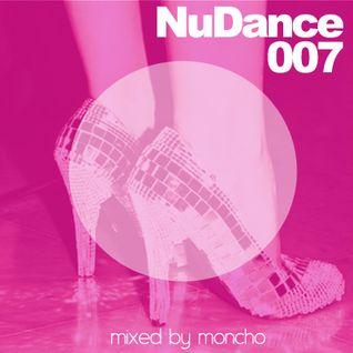 NuDance007