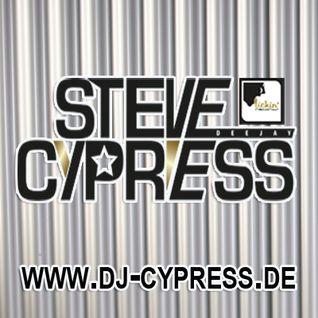 ClubTraxx XXL Vol.001 (Dec 2013) by Steve Cypress