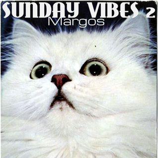Margos - Sunday Vibes 2