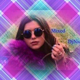 Dua Lipa Mixed DjNico