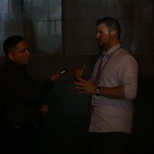 The Fernando Fernandez FOCUS with Matt Hogue
