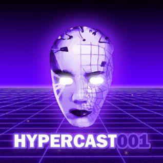 HYPERCAST001