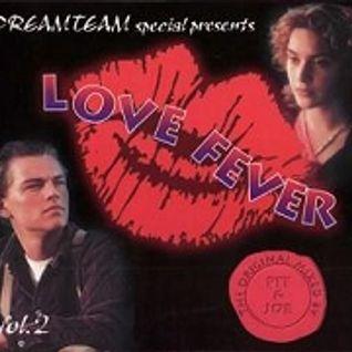 Dreamteam Love Fever 2