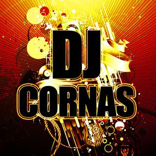 Dj Cornas - Bamboocha Secrets (Exclusive'12 Mix)