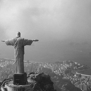 The Brazilian Mix(2014)