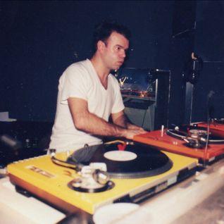 Paul Oakenfold - Live at Rojam, Shanghai, China (00-00-1999)