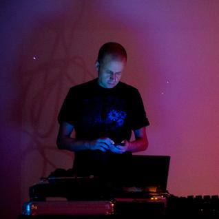 Live at NEMCOM Member Night - 2KEleven in Retrospect | Dec 2011