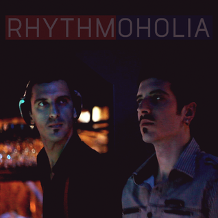 Rhythmoholia @ Bionic Bar EXPO Episode 6 ''Last one with LOVE''