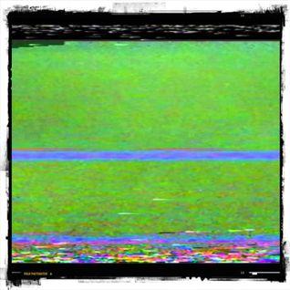 B Sides Mixtape 2