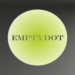 EMPTYDOT_Dubstep+show_26.12.11_FM666
