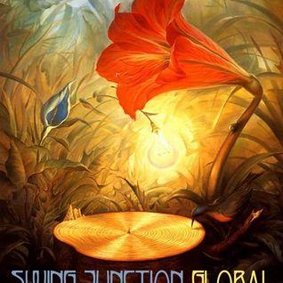 SWiNG JUNCTiON 6 - The Global Swingthing