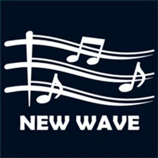 New Wave Party Trip Mix