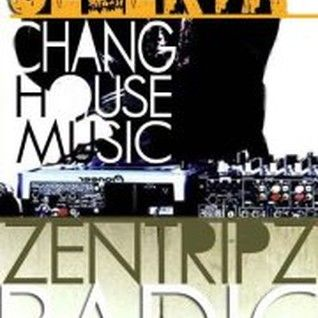 "Live on Zentrip its Xmas Time with Carlitos ""changbang"" Corcho 2015 December 25 Wmnf 88.5 fm part 1"