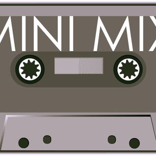 MINI MIX TRIBECORE - ROAD CAFFE (38)