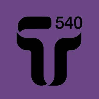 Transitions with John Digweed and BOg